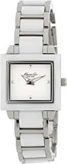 Kenneth Cole New York Women's KC4743