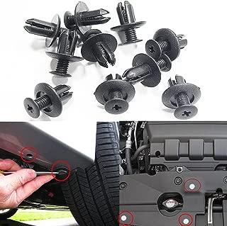 GOOFIT carburant Interrupteur Assembl/ée Valve Robinet de petit diam/ètre pour Honda XR50 CRF50 XR50R CRF50F