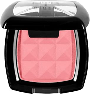 NYX Professional Makeup Powder Blush - 06 Peach, 4g