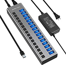 Best ac surge protector price Reviews