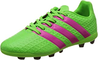 Adidas Boy's Sports Shoes