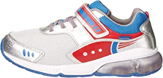 Stride Rite BB010501-Made2Play Blast Off boys Sneaker