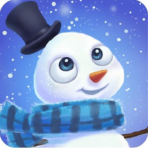 Frosty Jump - Endless Jumper