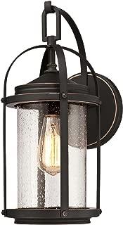 Best oil rubbed bronze lanterns Reviews