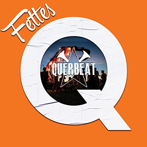 Amazon Von Bei Querbeat Q Music Fettes 0wnm8vN