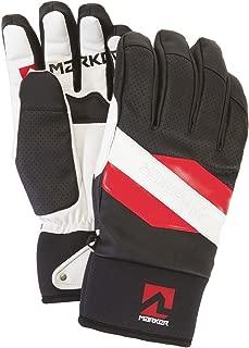 Best marker spring gloves large Reviews