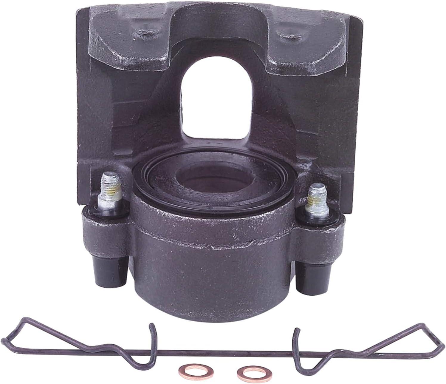 Cardone 18-4365 Remanufactured Unloaded trust Disc Brake Caliper Max 71% OFF