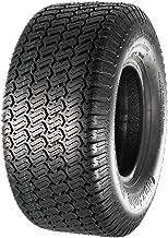 MaxAuto Turf Saver Lawn & Garden Tire -18x7.50-8 18/7.50-8 4PR