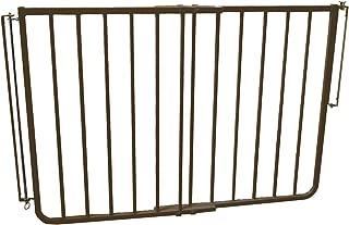 deck gates for sale