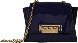 Eartha Mini Chain Crossbody