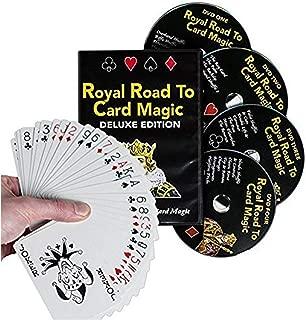 Best expert magic tricks Reviews