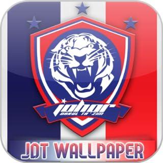 JDT Wallpaper HD Theme