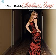 Best diana krall christmas vinyl Reviews