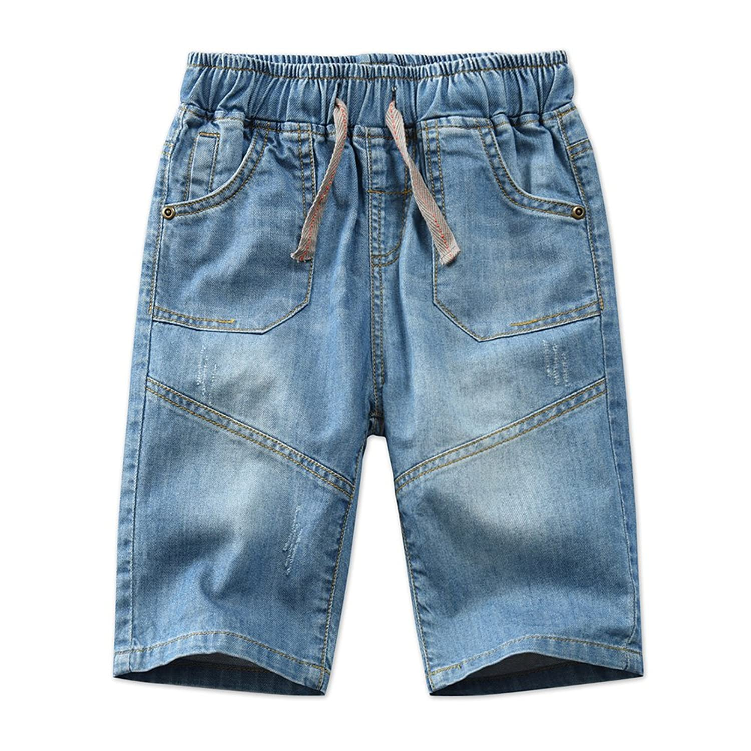 SITENG SHORTS ボーイズ