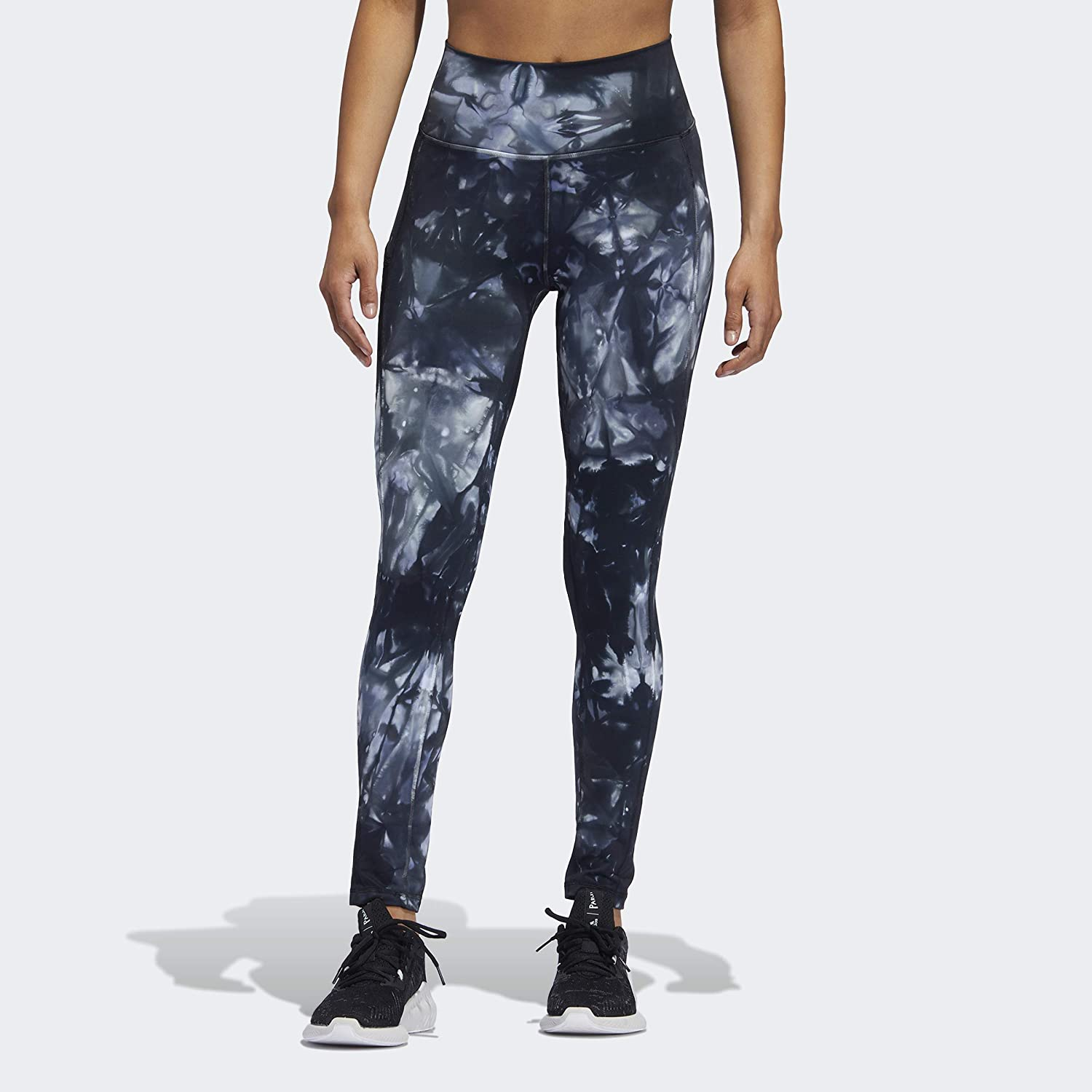 adidas Women's Believe New product! New type This wholesale 7 Tight 8 Parley Length