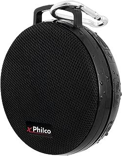 Speaker Extreme, Philco, SPEAKER PBS04BT EXTREME 056603744, 5