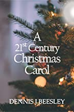 Best a 21st century christmas carol Reviews