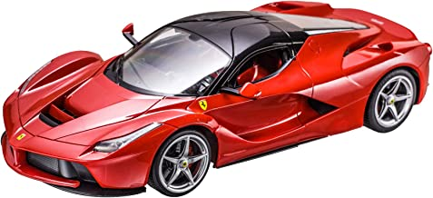 Amazon.it: ferrari telecomandata