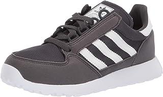 adidas Originals Kids' Forest Grove Running Shoe