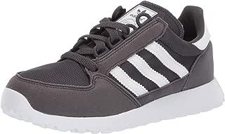 adidas Originals Kids' Forest Grove C Running Shoe