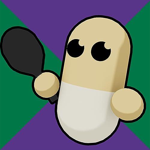 Little Tennis