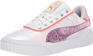 PUMA Women's Cali Sophia Webster Sneaker