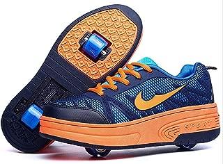 Best cruz shoes roller shoes Reviews
