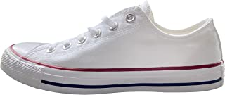Low Tops Women's Shoes Replacement for Converse Sneakers...