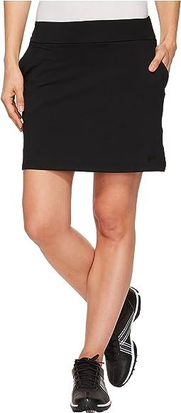 Nike Golf - Dry Skort Knit 16.5