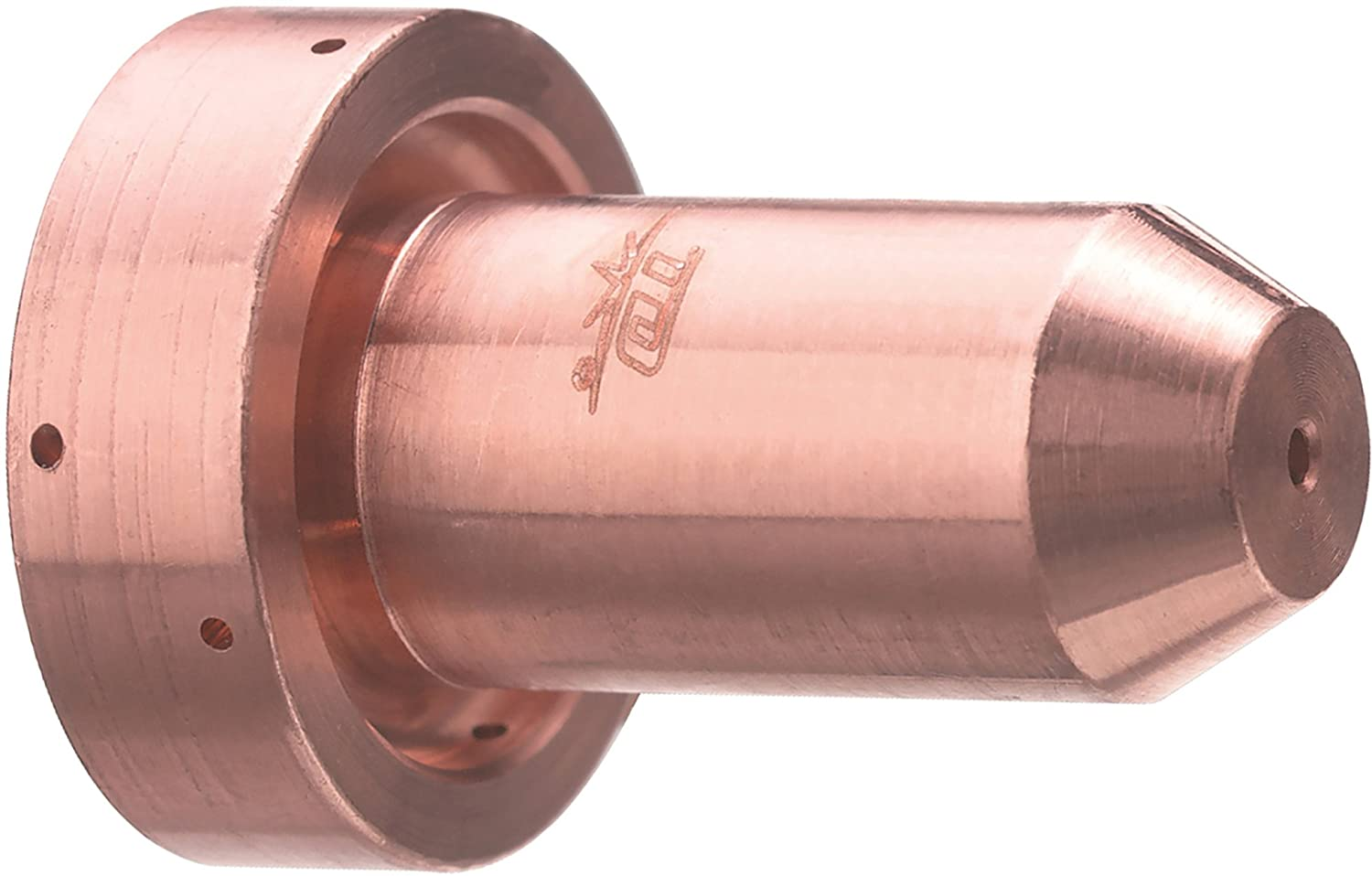 Thermal Dynamics 9-8206 Tip 30A Max Very popular! 60% OFF Drag