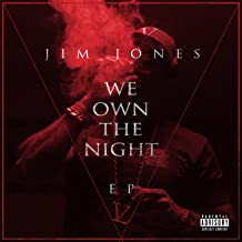 We Own The Night - EP [Explicit]