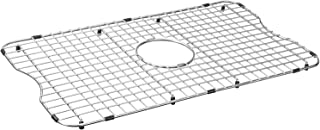 26 x 15 sink grid