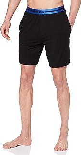 BOSS Men's Refined Shorts Pajama Bottom