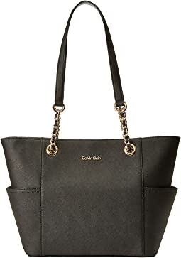 Calvin Klein Key Items H3DA11HU