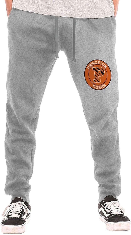 Oklahoma City Mall Glorstar Popular brand Rutgers Team Men's Sweatpant Fashion Long