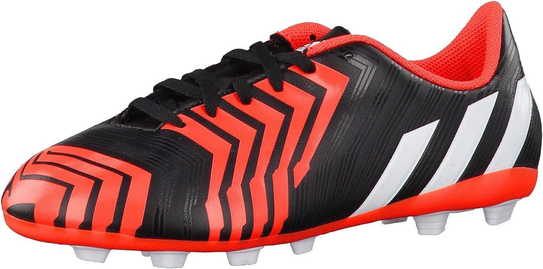 Adidas Protito Protito Protito FxG J B00OJI1FVW  Große Auswahl ebe509