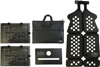 [LAD'S SU-PACK Clean] (レディース スーパック クリーン 抗菌・消臭) 女性用スーツ入れ 機内持ち込み可 ガーメントバッグ