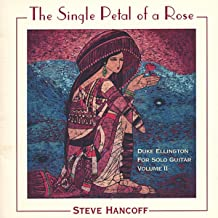 Best single petal of a rose ellington Reviews