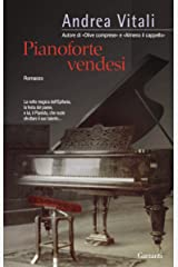 Pianoforte vendesi Formato Kindle