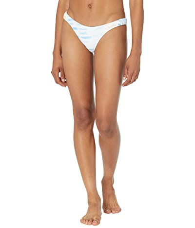 Rip Curl Wipeout Cheeky Pant Bottoms