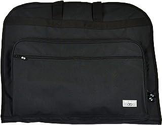 d115445d751 Amazon.com.mx  ganchos para ropa - Maletas y Bolsas de Viaje ...
