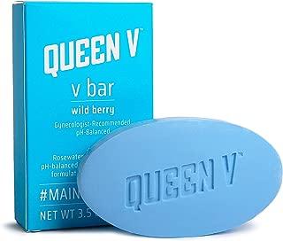 Best yoni soap ingredients Reviews