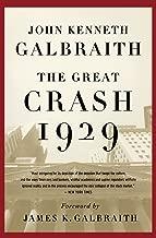 Best john kenneth galbraith the great crash 1929 Reviews