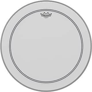 Remo Drum Set, 20