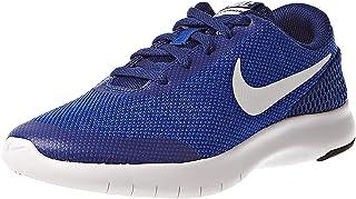 Nike Kids Flex Experience RN 7 (GS)