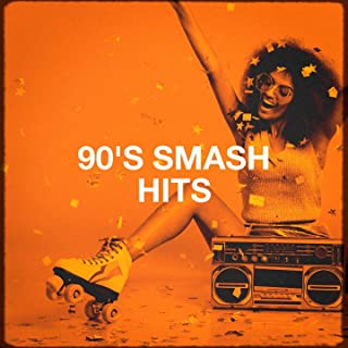 Best 90s smash hits Reviews