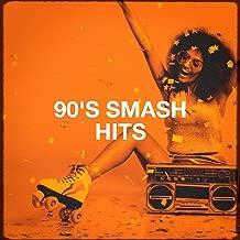 90's Smash Hits