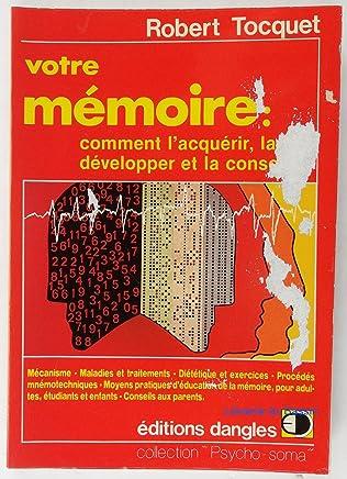 Comment Travailler Sans Fatigue (Je Veux Savoir) (French Edition)