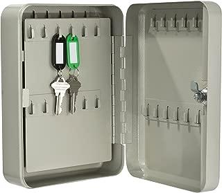 BARSKA 48 Position Key Safe