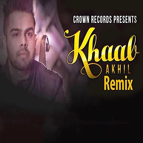 beautiful ringtone download akhil